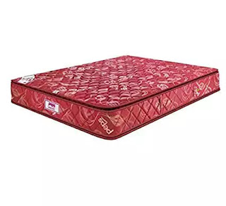 best mattress brand in India