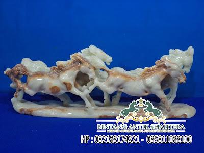 Harga Patung Onix | Patung Kuda Batu Onix