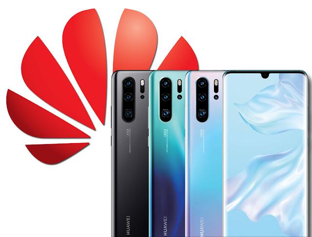 huawei-siap-luncurkan-os-pengganti-android-awal-2020