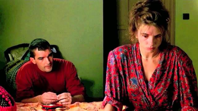 Ata-Me! (1990)