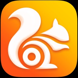 uc browser 2018
