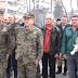 Obilježena 25. godišnjica 212./222. brigade (VIDEO)