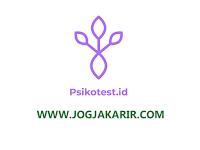 Loker Jogja Marketing & Sales di Psikotest.id by PT Arteri Grup Indonesia