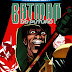 DC Renascimento: Batman do Futuro #11