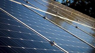 Instalarán parque de energía solar en el municipio de Yaguate