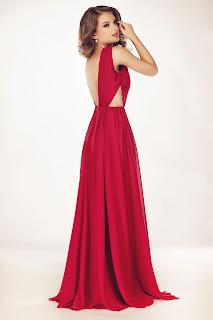 rochia-lunga-de-seara-timea-2
