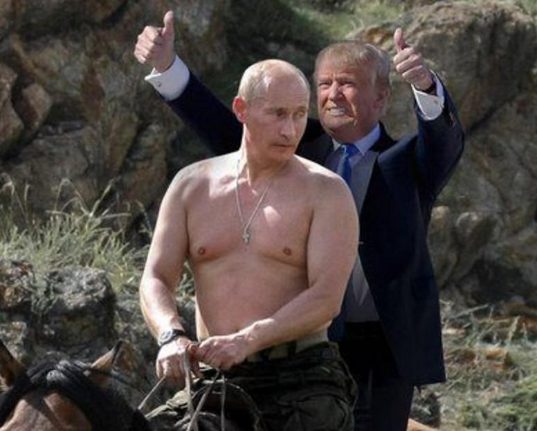 escort ass fuck foreign affairs