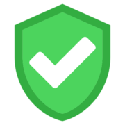 AdShield Ad Blocker, Fast & Private [Full Unlocked]