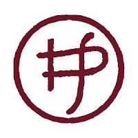 Logotipo Flávia Pircher