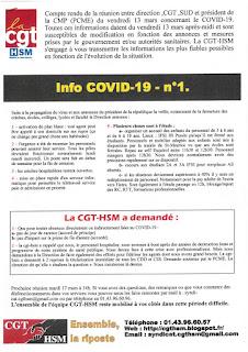 http://www.cgthsm.fr/doc/infocovid/info-covid-1.pdf