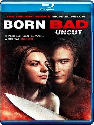 Baixar Torrent Born Bad Download Grátis