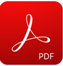 Adobe Acrobat, Adobe Acrobat for android, Adobe Acrobat android download, Adobe Acrobat apk, Adobe Acrobat android apk, Adobe Acrobat download
