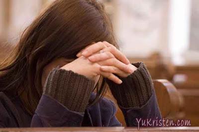 doa minta kelancaran rezeki dan berkat