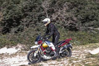 Prueba-Moto-Guzzi-V85-TT-3