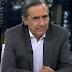 """""""Nem era reunião ministerial aquilo, parecia reunião de botequim"""", afirma Marco Antonio Villa"""
