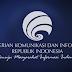 Konsultasi Publik atas RPM Kominfo mengenai Ketentuan Operasional Kecakapan Operator Radio Maritim, Amatir Radio dan Komunikasi Radio Antar Penduduk