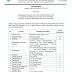 Lowongan Kerja D3 S1 RS Pusat Otak Nasional April 2020