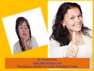 Dra. Aída Bello Canto, Gestalt, Psicología, Emociones, Autoestima