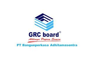 Info Lowongan Kerja Karawang Terbaru PT. Bangunperkasa Adhitamasentra
