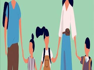 Cartilla Psicología: Actividades para hacer en Casa