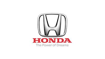 Lokernas PT Honda Prospect Motor Terbaru 2018