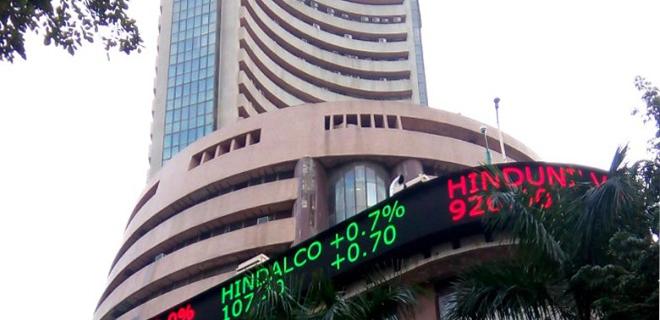 Markets seen ranged; Lakshmi Vilas Bank, Vodafone Idea in focus