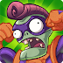 Plants vs. Zombies™ Heroes v1.34.32 Feature App (1 hit kill, zero damage and more)