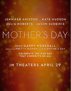 Sinopsis Mother's Day (2016)