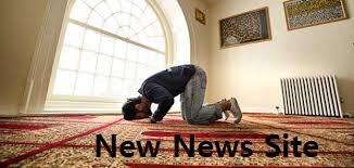 مواقيت الصلاة | مواعيد الصلاة في مصر | مواعيد الصلاة اليوم | موعيد رفع الأذان  للصلاة في رمضان 2020