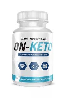 ultra-nutritions-on-keto