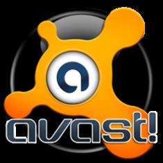 Avast Anti Virus Di Android