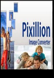 Pixillion Image Converter_ Computermastia