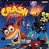 Download Crash Tag Team Racing PS2 ISO