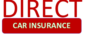 Direct Car Insurance And Cheaper