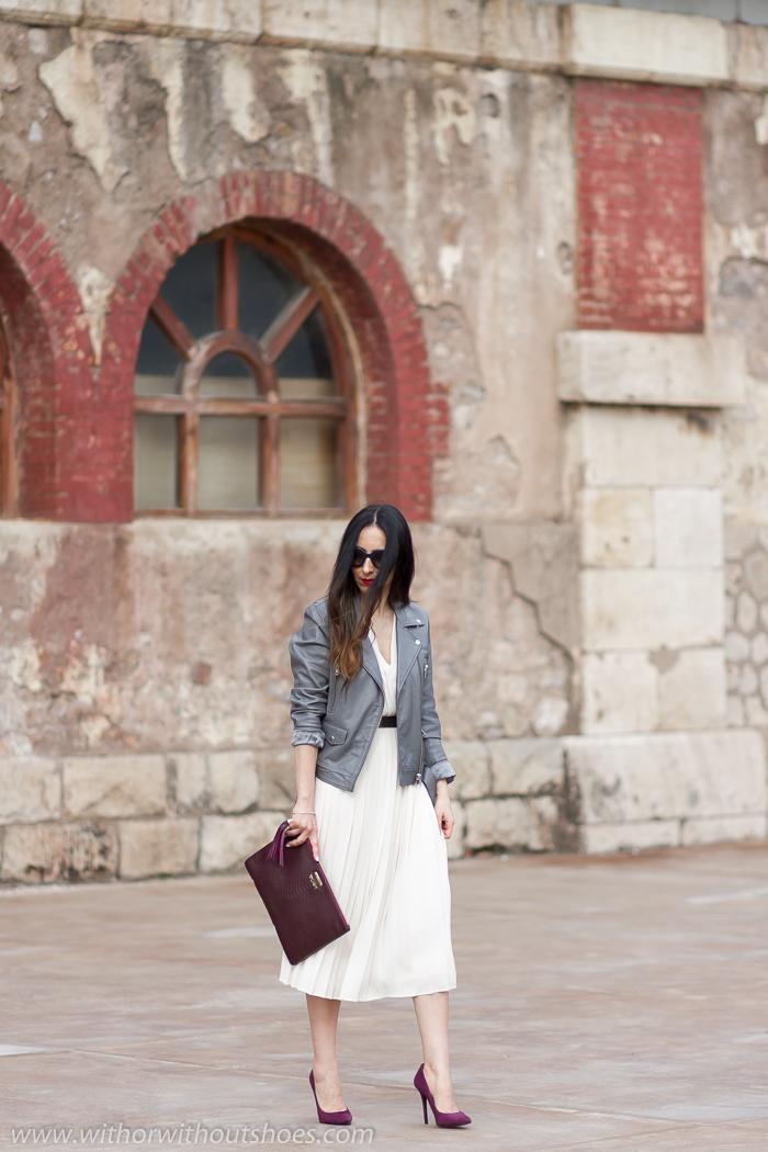 Las mejores influencers de moda lifestyle mamas valencianas y españolas