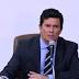Moro pede demissão e alega interferência política na Polícia Federal