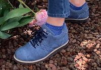 Logo Noah '' Vinci le tue scarpe Vegane preferite'': partecipa gratis
