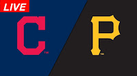 Indios-de-Cleveland-vs-Piratas-de-Pittsburgh