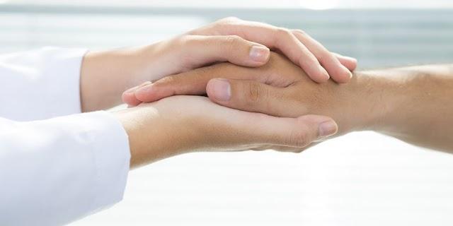 Papo de Psicóloga - A Atuação do Psicólogo na Oncologia