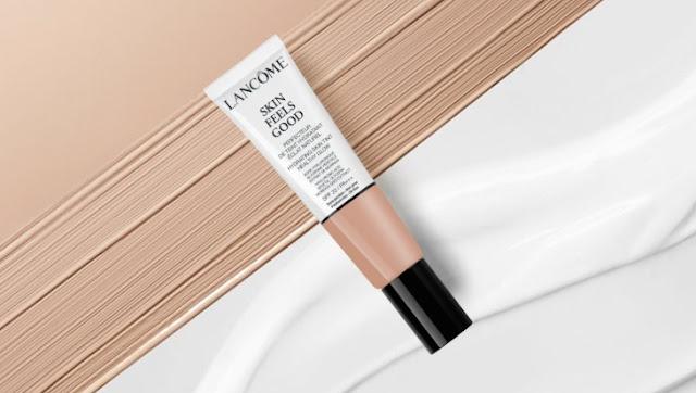 lancome-skin-feels-good-textura