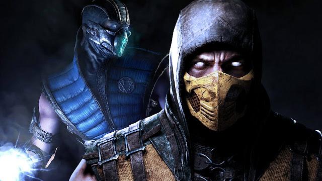 تأكيد قدوم إصدار Mortal Kombat XI بطريقة مختلفة جدا ، إليكم هذه التفاصيل الرهيبة ..