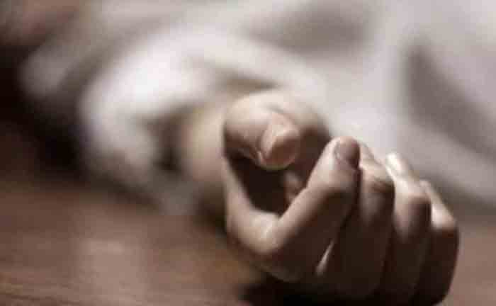 Chennai, News, National, Examination, Student, Found Dead, hospital, 19-year-old NEET aspirant found dead at home