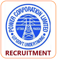 UPPCL Recruitment for 4102 Technician 2019| Apply Online