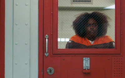 Orange Is The New Black Season 6 Image 48
