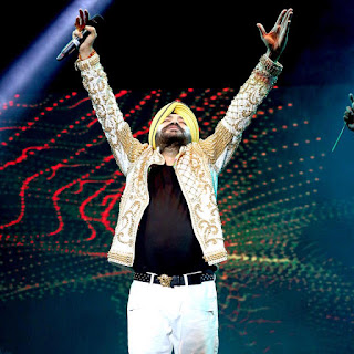 Daler Mehndi wife, taranpreet kaur mehndi, mp3, songs, all song, video song, songs download, ho jayegi balle balle, mp3 song, hits, album, brother, new song, and mika singh, son, latest song, family, video, mika singh, death, old songs, singer, songs free download, hit songs, album song, songs list free download