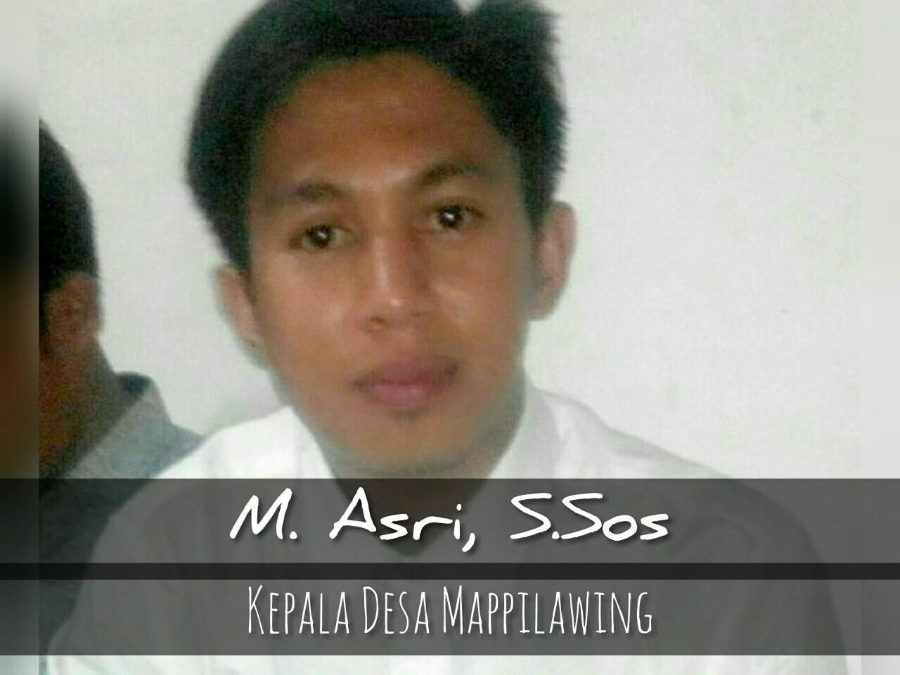 Berita Terbaru Indonesia