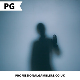 Professional Gamblers: The Shadow