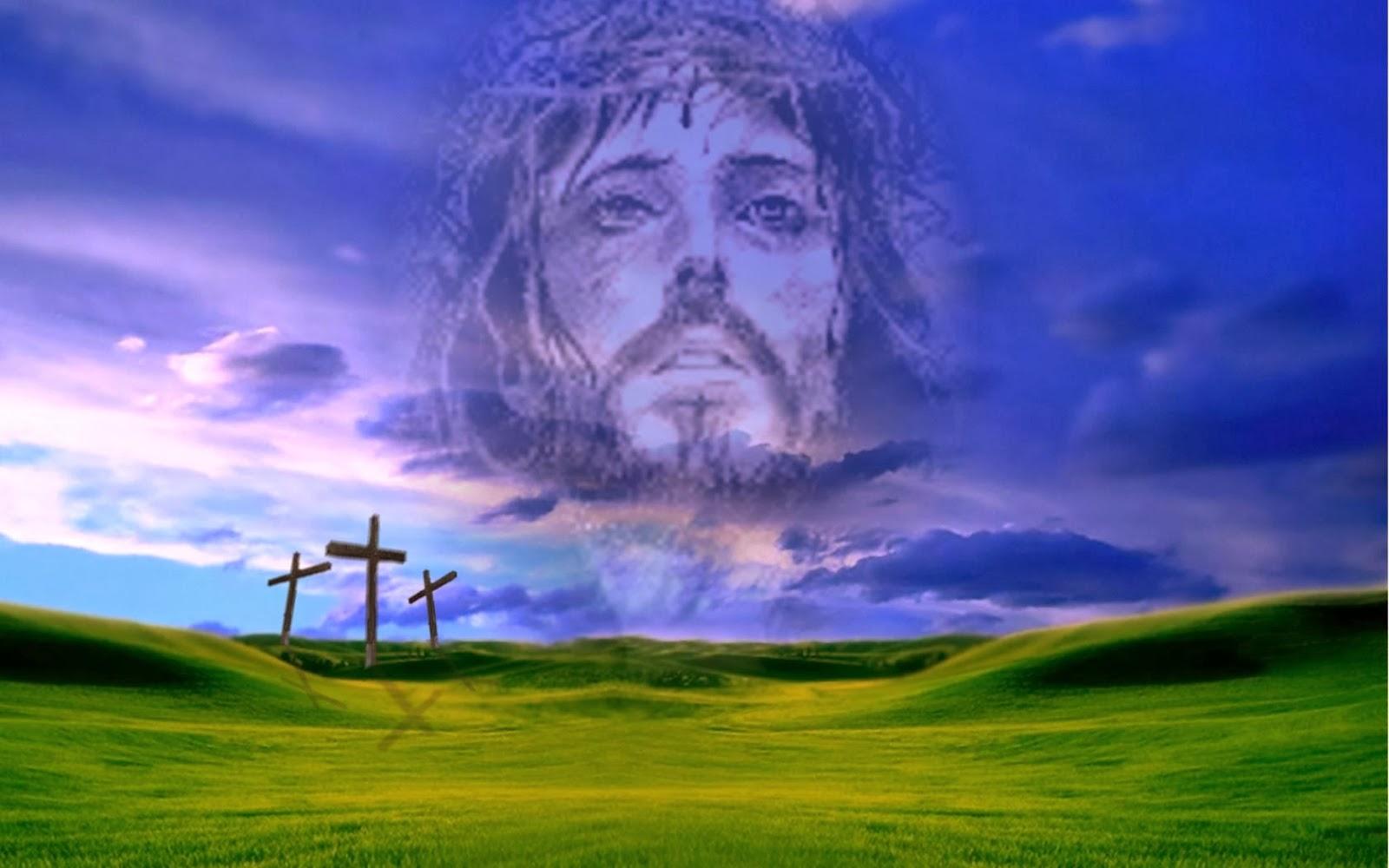 Guide Me, O Thou Great Jehovah - SDA Hymnal # 538: SDA Hymnal Online