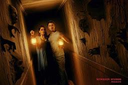 [Download Film] Rumah Kentang : The Beginning (2019) Full Movie 360p 480p 720p 1080p WEBDL