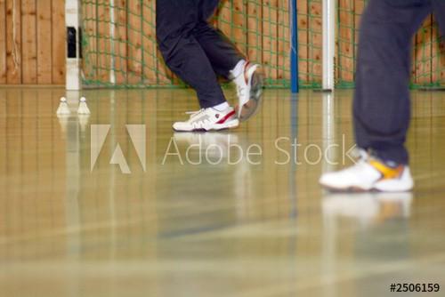 6 Best Badminton Shoes Under 3000